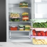5 Food Storage Tips to Prevent Food Contamination