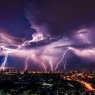 Disaster Preparedness: What Should You Do During a Thunderstorm?