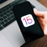 Five Biggest Features of iOS 15 and Why You Should Update