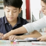 Flexible Ways to Tackle the Tricky Task of Online Schooling