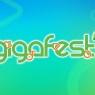 Giving Back with GigaFest this Smart September