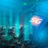 Smart 5G is Nearly Twice as Fast as Competitor, According to Ookla® Report